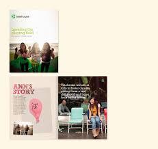 Treehouse Fostering Agency - treehouse stoke strategy