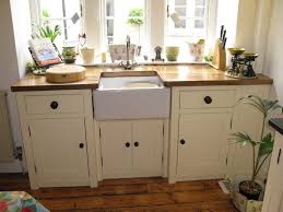 kitchen marvelous unfitted kitchen units freestanding kitchen