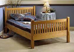 Free Woodworking Plans Storage Bed by Bed Plans