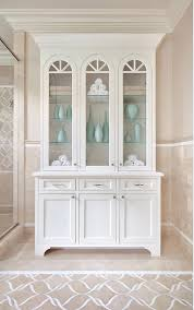 Benjamin Moore Paint For Cabinets by Popular Paint Color And Color Palette Ideas Benjamin Moore White