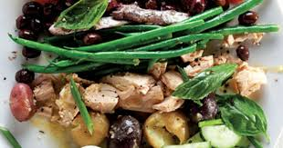 sav cuisine ikea cuisine plus sav photos de design d intérieur et décoration de la