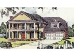 houseplans com plan 16 228 front elevation dream home