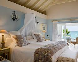 innovative design for beach theme bedrooms ideas 49 beautiful