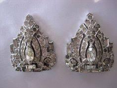 post type earrings taxco sterling silver 925 heart hoop post type earrings 18 5 grams