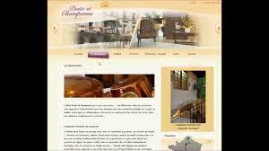 43100 un super restaurant à brioude 43100 youtube