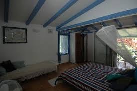 contrat location chambre chez l habitant chambre d hôtes villa kaly gosier guadeloupe