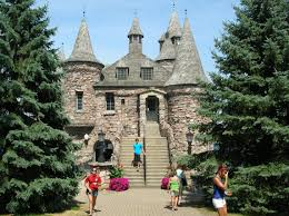 boldt castle floor plan u2013 meze blog