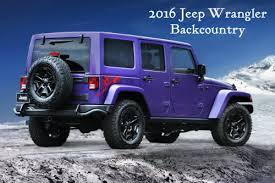jeep wrangler blue headlights 2017 jeep wrangler headlights features