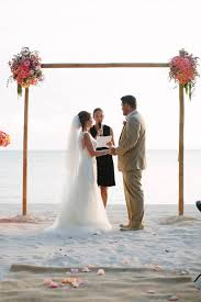 wedding arches and canopies 21 amazing wedding arch canopy ideas wooden wedding arches