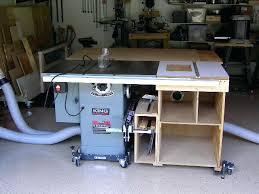 Home Depot Table Saw Rental Delta Hybrid Table Saw U2013 Thelt Co