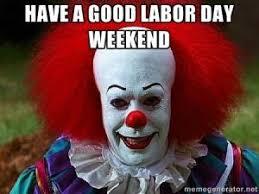 Labor Day Meme - labor day memes kappit
