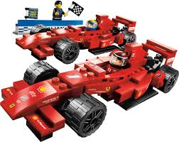 Tagged U0027ferrari U0027 Brickset Lego Set Guide And Database