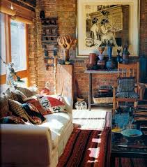maison home interiors 59 best ethnic inspired interiors images on
