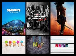 movies to watch every month of 2017 lee nissanlee nissan
