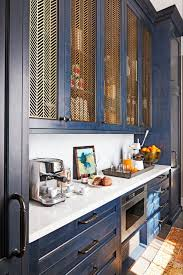 coffee kitchen cabinet ideas gorgeous home coffee station ideas for any space a