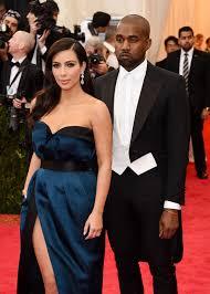 kim kardashian u0026 kanye west at war over new home decor u2013 hollywood