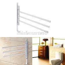bath u0026 shower unique towel hooks with towel bar for your bathroom