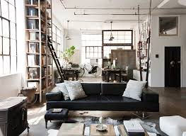 Impressive Design Ideas 4 Vintage Industrial Home Decor Ideas Impressive Design Ideas Pjamteen Com