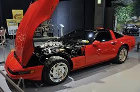 93 corvette zr1 1993 chevrolet corvette zr1 engine steering and suspension