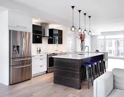 new kitchen trends kitchen and bathroom 2018 trends straight from our designers