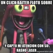Laser Meme - rasho laser meme generator