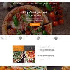 site de cuisine gratuit téléchargez les modèles gratuits et testez vos compétences avant d