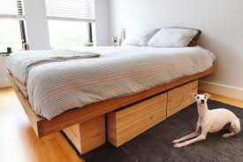 Walmart Bed Frame With Storage How To Convert Beds At Walmartcapricornradio Homes