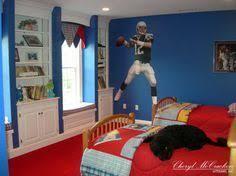 7 best patriots collins bedroom images on pinterest lockers