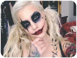 instagram insta glam halloween makeup halloween makeup 164 best costume ideas images on pinterest costume halloween