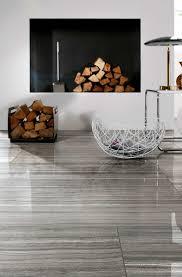Timeless Designs Laminate Flooring Marble Effect Tiles Cerim Florim Ceramiche S P A