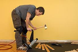 5 best hardwood floor installation services portland or