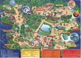 old park maps u2013 towerstimes