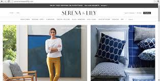 home decorating online stores interior design