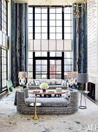 8 sophisticated interiors by jean louis deniot inc photos
