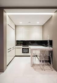 Kitchen Makeovers Photos - kitchen room small modern kitchen best design small kitchen unit