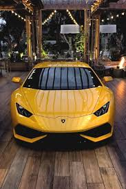 the 25 best lamborghini huracan 2016 ideas on pinterest