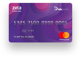 Invitation Card For New Home Zeta Super Card One Card For All Employee Benefits