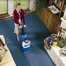 doctor wide track all in one carpet cleaner