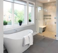 Bathroom Renovations Bathroom Remodeling Bergen County K B Home Solutions