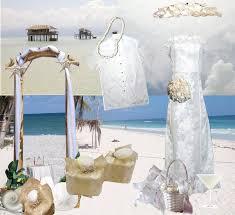 hawaiian themed wedding hawaiian wedding ideas hawaiian wedding theme