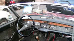 peugeot history file peugeot 304 cabrio dashboard 20080621 jpg wikimedia commons