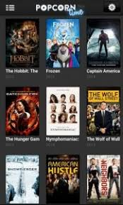 popcorn time free movie streaming app for android u0026 ios