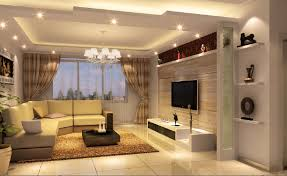 interior interior design of ceiling home design wonderfull best