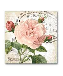 Shabby Chic Wall Art by 54 Best Dibujos De Shabby Chic Images On Pinterest Drawings