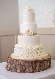 wedding cake images wedding cakes archives the cakery leamington spa