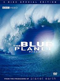 amazon com blue planet seas of life five disc special edition