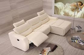 Reclinable Sofas Buy Leather Sofa Set Recliner And Get Free Shipping On Aliexpress
