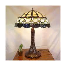 meubles art deco style meubles art déco lampe tiffany chaise baroque