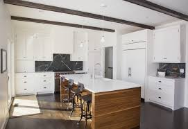 custom kitchen cabinets nyc tag custom kitchen cabinets nyc business pages bobby