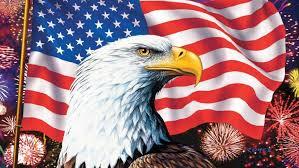 american wallpaper american flag bald eagle symbols of america hd wallpaper high